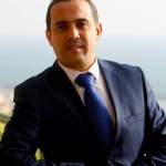 Mehdi ZENTAR