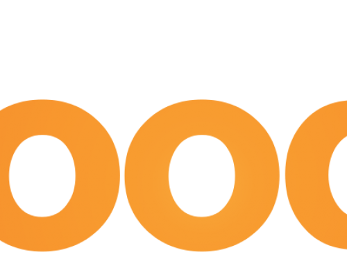 Moodle: La plateforme e-learning open source