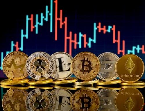 La monnaie virtuelle